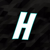 Hightflyer1