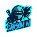 Carson N.