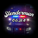 slenderman0684